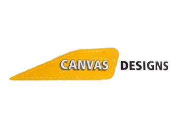 canvas-designs logo